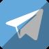 تلگرام | @kishgardii